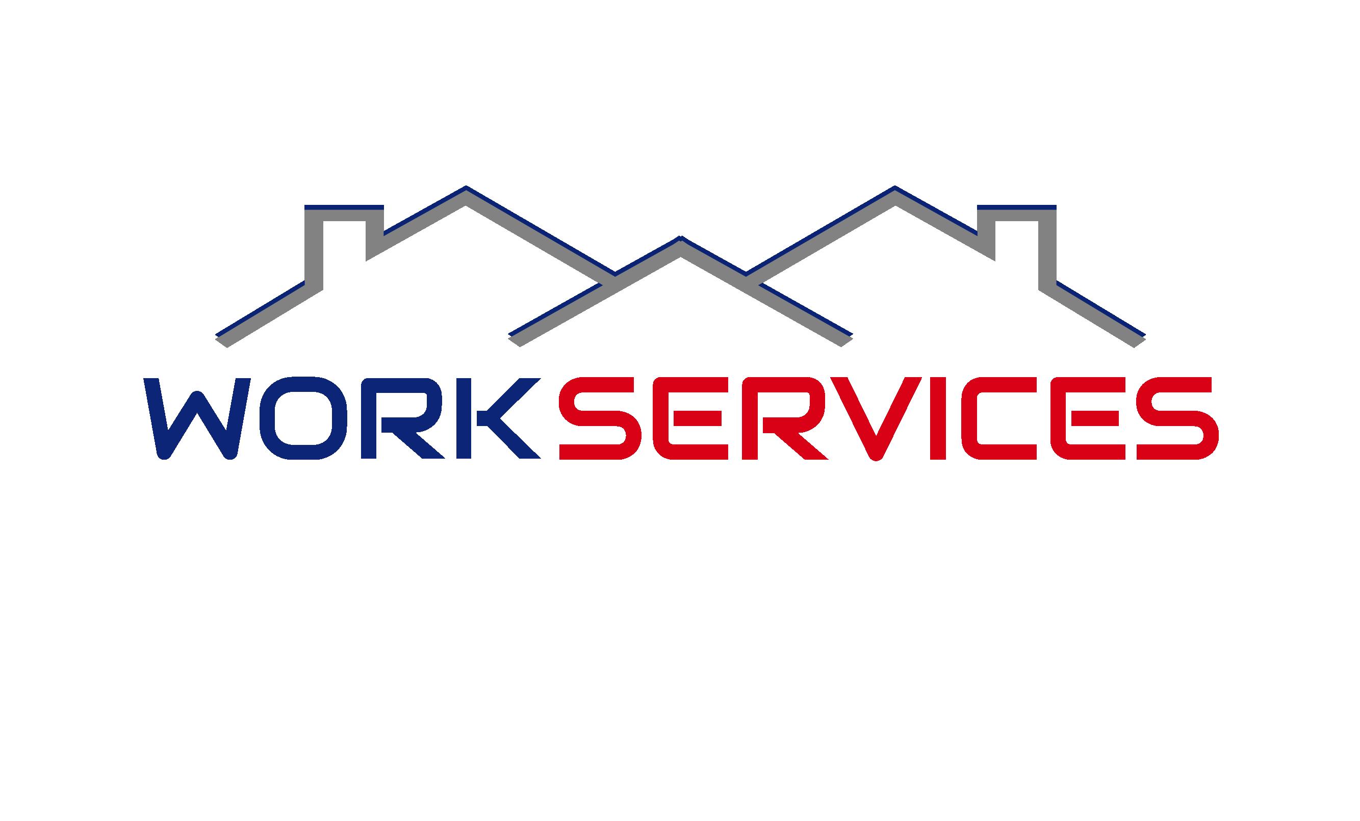 WorkServices