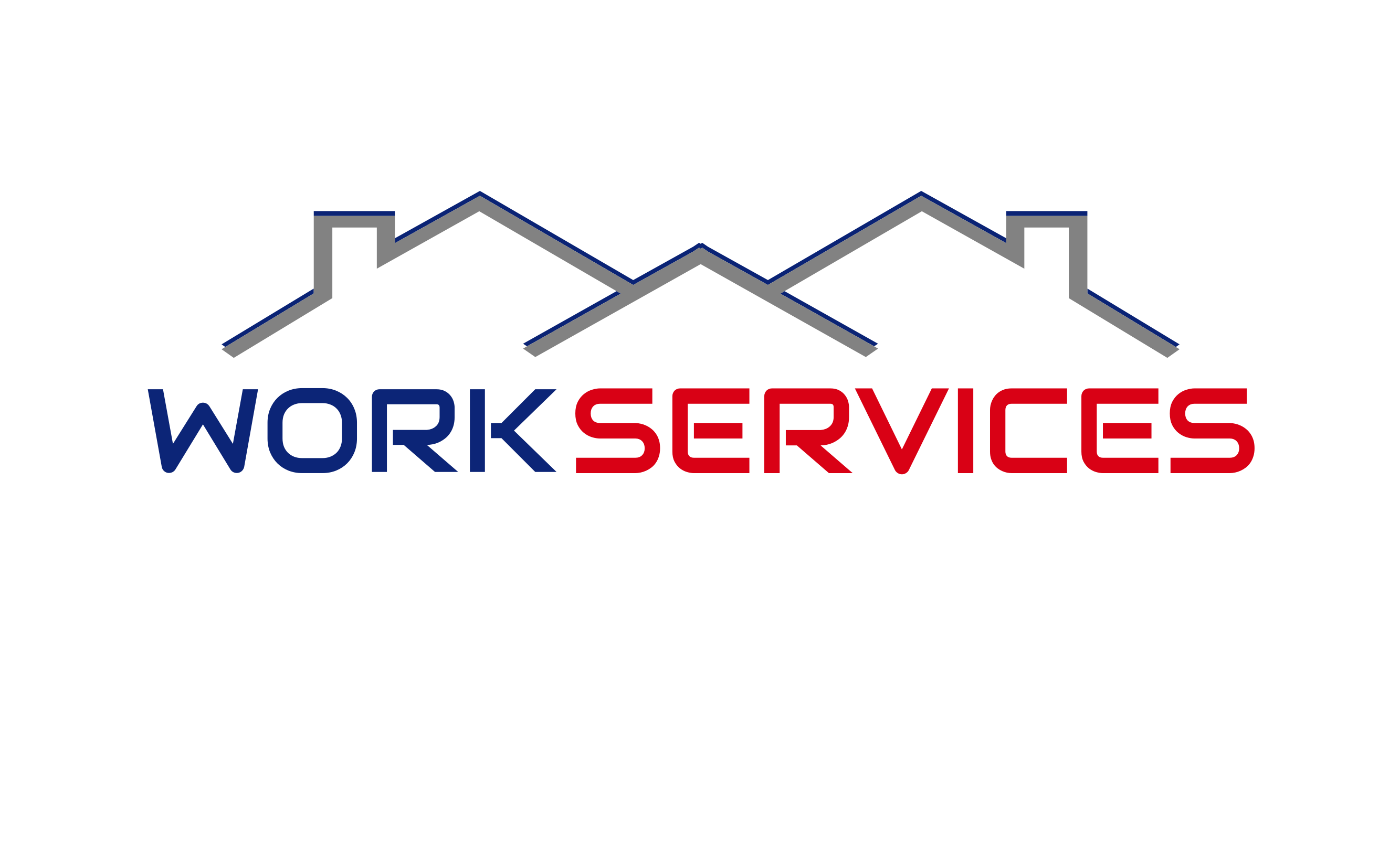 WorkServices